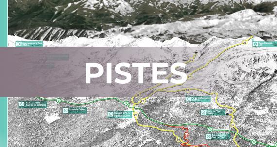 PISTES_lles_mapes