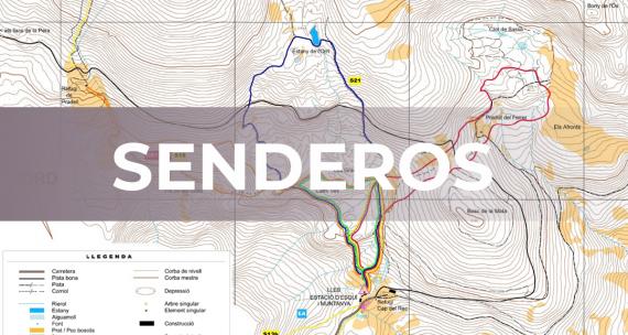 SENDEROS_lles_mapes